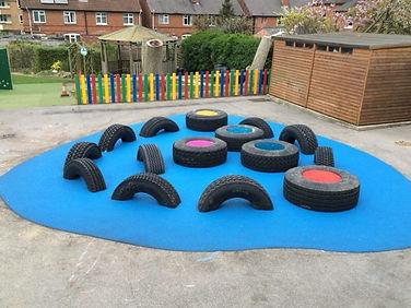 Tyre Parks.jpeg