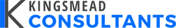 Kingsmead Consultants Logo.png