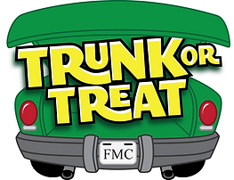 trunk-or-treat-1.png