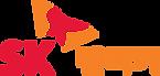img-brand-logo-type1 복사.png