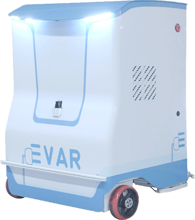 Product_EV Automatic Recharging Robot.png