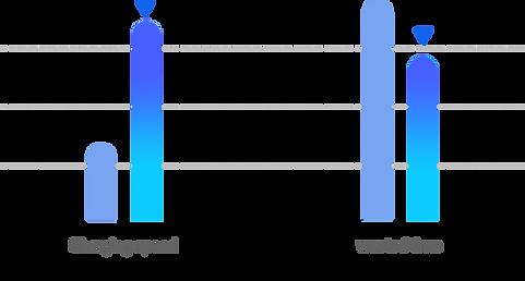 EV Automatic Recharging Robot_Features_1.png