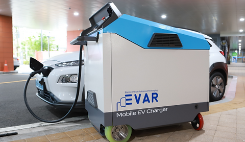 Mobile EV Charger_Reference_4.png
