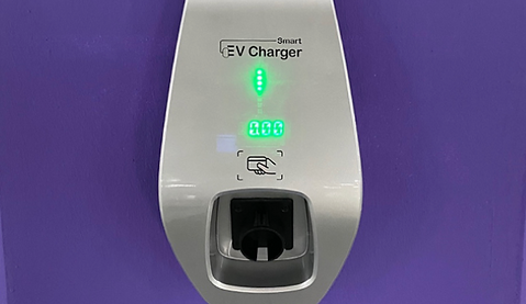 Smart EV Charger_Reference_2.png