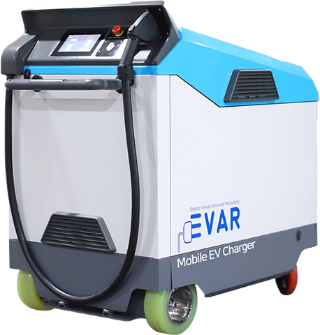 Product_Mobile EV Charger.png