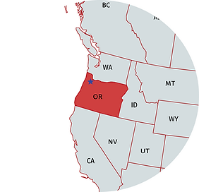 oregon map graphic.png