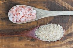 salt and sugar.png