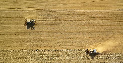plowed field no overlay.JPG