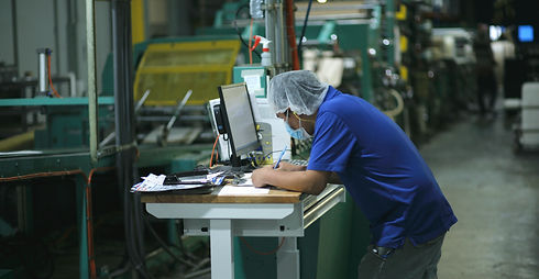 production line worker no dark overlay.J