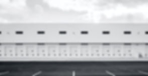 loading dock no overlay.JPG
