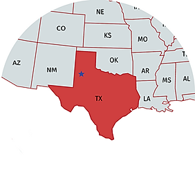 Texas map graphic.png