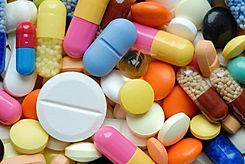 Pharmaceuticals.jpg