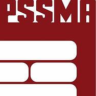 PSSMA Logo