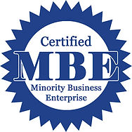 MBE certification logo.jpg