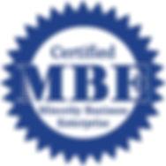 MBE certification logo.jpg