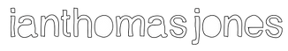 ianthomasjones logo