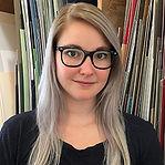 Christina Rausch, Picture Framer