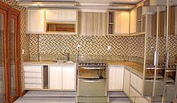 Anderson-Móveis-Cozinhas-Planejadas-Melhor-Valor.png