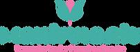 Logo Mani.png