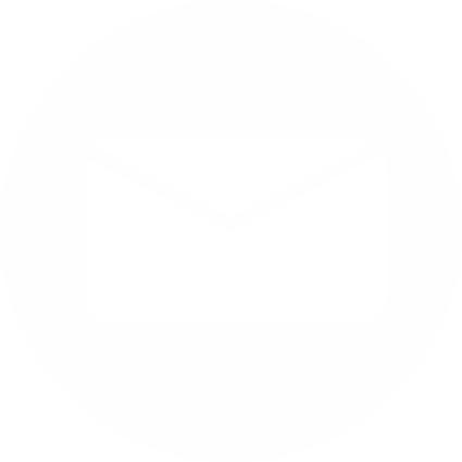 Icone e-mail - contato com a empresa - Placas - luminosos - letreiros.png