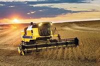 Trações e Eixos para Maquinas Agricolas - Casa Das Trações