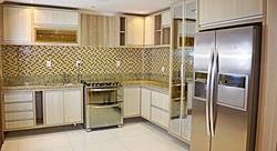cozinha_sob_medidas_-_movéis_planejados_em_alvorada_-_moveis_em_mdf_-_cozinha_pl