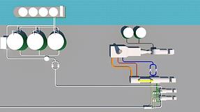 냉열복합발전 신형 -1.png
