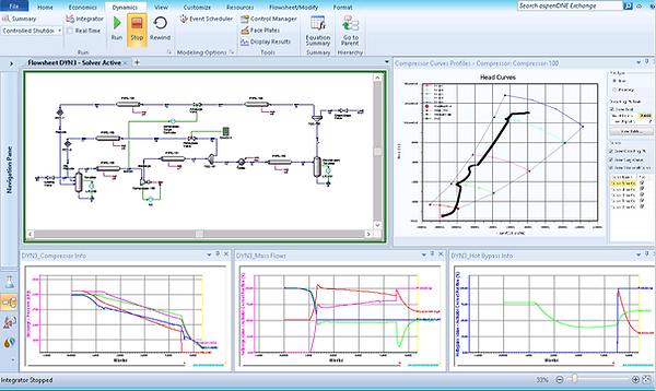 Aspen simulation screen.png