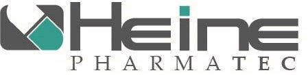 Heine-Pharmatec.jpg