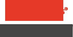 logo_lefancaps.png