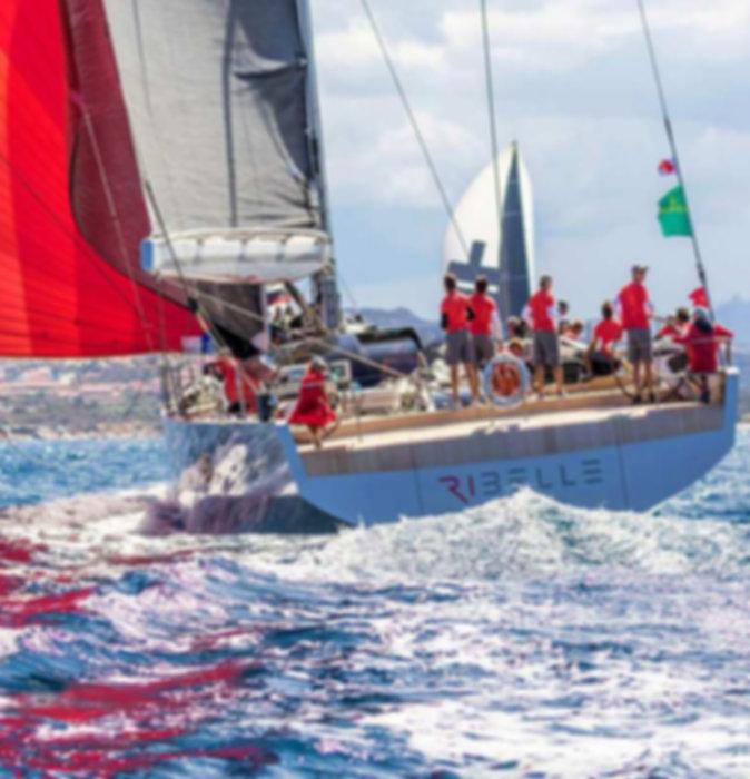 CoastPR-Website-Menu-Projects-Yacht-Club