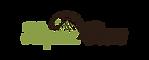 Logo_gruen_braun.png