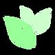 Maciej_Kacprzak_-_Logo_RECUERDO_04_DRUK_