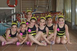 clubacuaticoleiros28.png