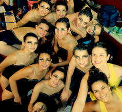 clubacuaticoleiros17.png