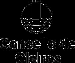 Resolución Concello de Oleiros