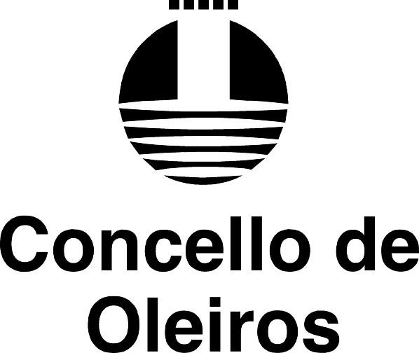O Concello de Oleiros concede ao club, ademáis das instalacións de Dorneda e Oleiros para realizar os adestramentos, unha subvención para a participación nos campionatos. As persoas interesadas podedes descargar o pdf aquí.