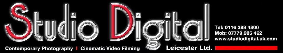 Studio Digital.png