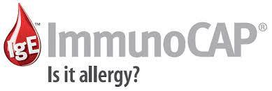 immunocap es alergia.jpg