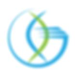 cdg logo short.png