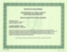 FDA CAL LICENSE 2021 CDG_edited.jpg