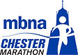 Mbition partners with the MBNA Chester Marathon