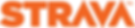 Mbition run training guides - Strava integration