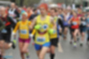 Cambridge half 2018.jpg