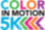 Mbition partners with Color in Motion 5k