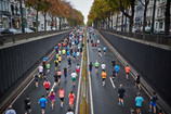 Top Tips to Help You Recover Quicker When Training for a Race