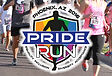 Mbition partners wuth The Phoenix Pride Run