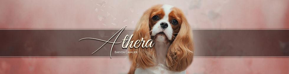 Atherka main copy.jpg