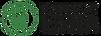 dokonalá_láska_logo.png