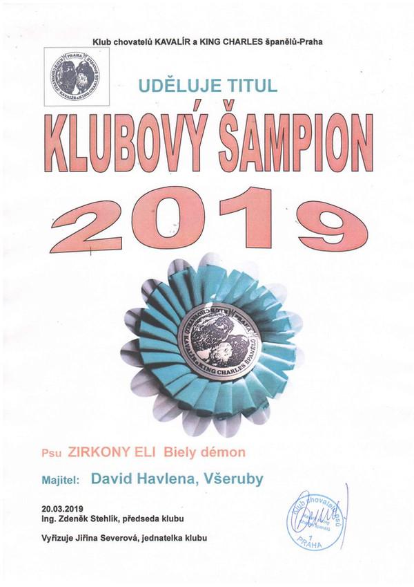Klubový šampion 2019.jpg